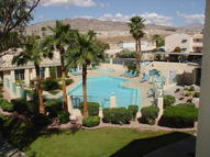3550 Bay Sands Laughlin NV, 89029