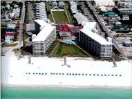 114 Mainsail Dr #234 Destin FL, 32550