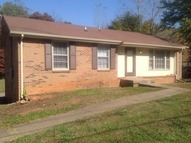 368 Welchwood Drive Clarksville TN, 37040