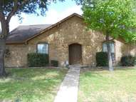 2133 El Dorado Way Carrollton TX, 75006