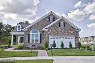 102 Mako Drive Cambridge MD, 21613