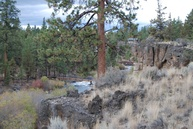 Lot 1 Enchantment On The Deschutes Bend OR, 97701