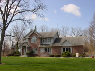 12348 State Route 34 Bryan OH, 43506