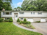 139 Summit Drive North Branford CT, 06471