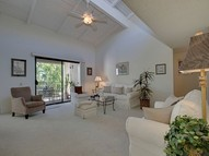 1150 East Palm Canyon Dr #75 Palm Springs CA, 92264