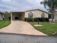 Address Not Disclosed Lake Alfred FL, 33850
