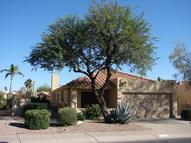 13033 S 45th Place Phoenix AZ, 85044