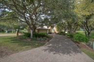 2810 Aurora Horseshoe Bay TX, 78657