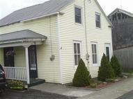 13 West Main St Smyrna NY, 13464