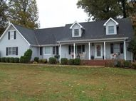 107 Shadow Wood Cove Martin TN, 38237