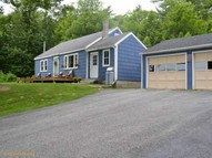 140 Memorial Highway North Yarmouth ME, 04097