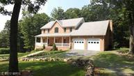 162 Setting Sun Ridge Gerrardstown WV, 25420
