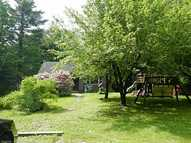 49 Fritz Rd Colebrook CT, 06021