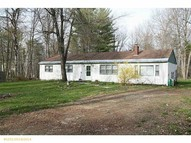 206 Boothby Road Limington ME, 04049