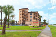 2390 Ocean Shore Boulevard 2030 Ormond Beach FL, 32176
