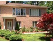 23 Alden Drive 1 Norwood MA, 02062
