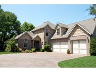 131 Woodfield Drive Highlandville MO, 65669