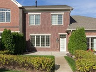 11770 Vermillion Street Ne #B Minneapolis MN, 55449