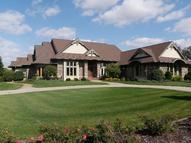 1771 Golf Course Blvd Unit: 1 Independence IA, 50644