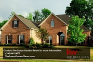 106 Rainbow Glen Circle Madison AL, 35758