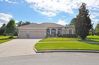 4288 Ne Fawn Meadows Circle Clermont FL, 34711