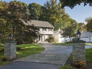 59 Indian Hill Avenue Portland CT, 06480