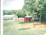 2583 Horse Horn Road Red Oak VA, 23964