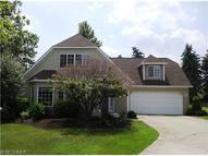 10376 North Pond Ln Twinsburg OH, 44087