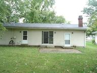 309 South Illinois Avenue Du Quoin IL, 62832