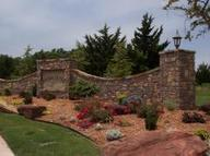 Lot 3 Briarcreek Stillwater OK, 74074