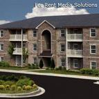 Kilnsea Village Apartments Summerville SC, 29485