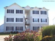 Cape Cod Village Apartments Morton IL, 61550