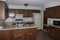 14028 W Tiffany Pl New Berlin WI, 53151