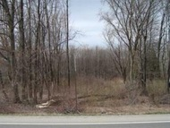 E Main Str. Ext Lot 2 Grove City PA, 16127
