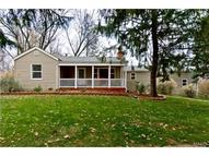10814 North Warson Road Saint Louis MO, 63114