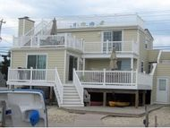 6330 Long Beach Blvd Harvey Cedars NJ, 08008