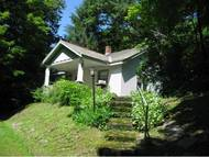 1415 High Road Poultney VT, 05764