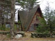 10 Old Birch Road Hartland VT, 05048