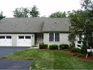 17 Linden East Hampstead NH, 03826