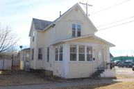 1712 N 19th St Superior WI, 54880