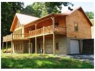 277 Arrowhead Trail Mountain City TN, 37683