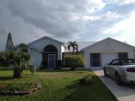 162 Sw Evans Avenue Port Saint Lucie FL, 34984