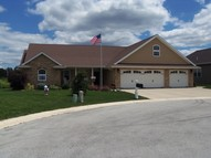 11068 Waterview Ct Saint Marys OH, 45885
