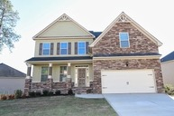 3470 Montclair Plan Grovetown GA, 30813