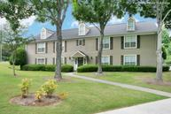 Keeneland Farms Apartments Smyrna GA, 30080
