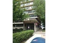 5801 North Sheridan 18e Chicago IL, 60660