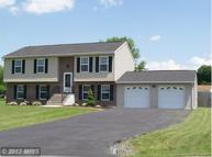 15260 Cobble Drive Greencastle PA, 17225