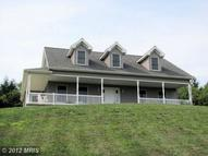 134 Scotts Lane Mifflintown PA, 17059