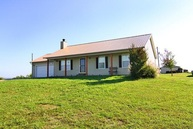 1916 Co Rd 512 Altenburg MO, 63732