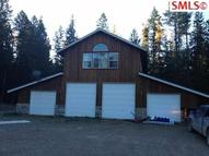 182 Mountain View Rd Clark Fork ID, 83811